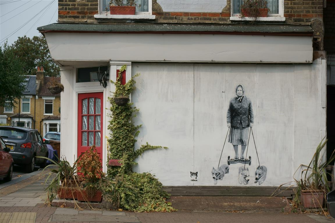 dulwich-outdoor-gallery