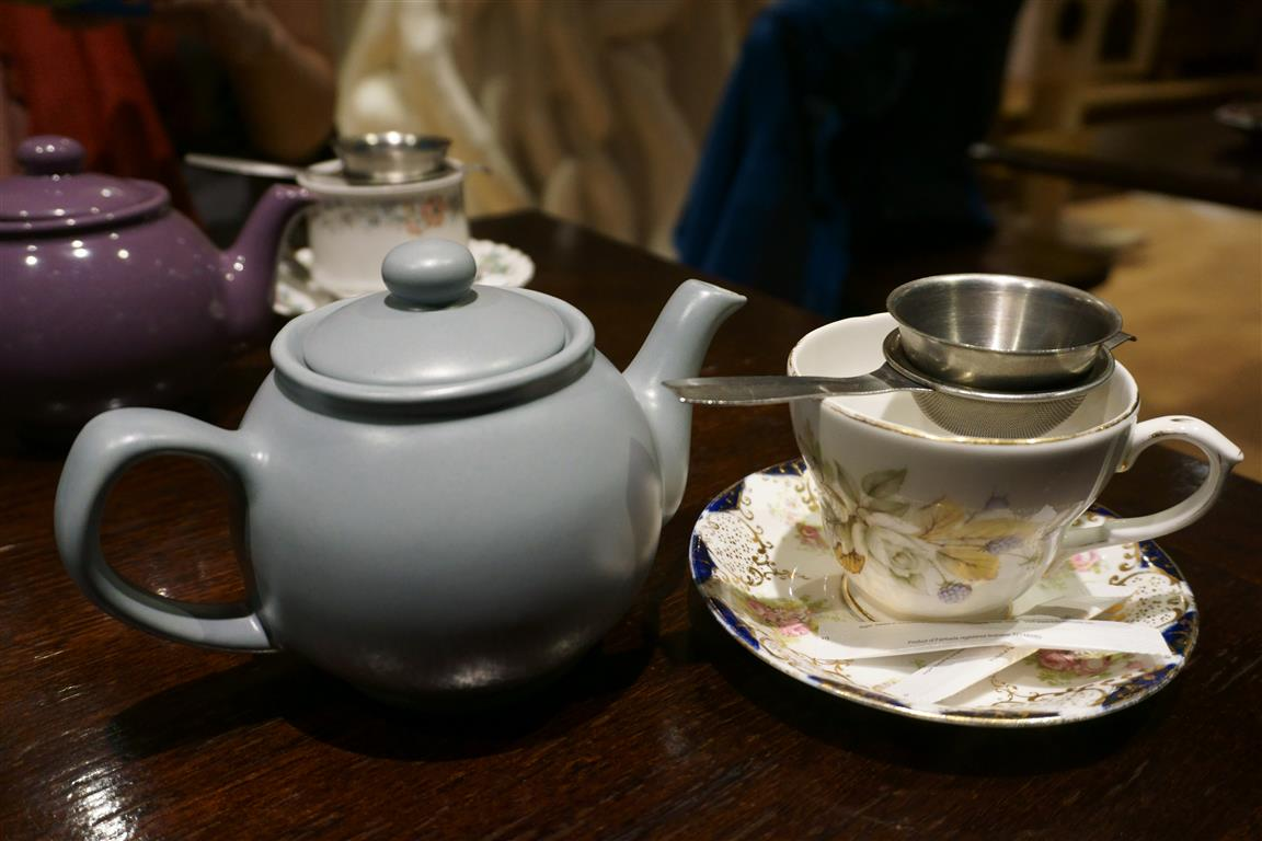 afternoon-tea-british-tradition