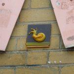 London Street Art 10