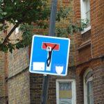 London Street Art 12