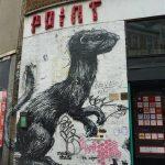 London Street Art 13