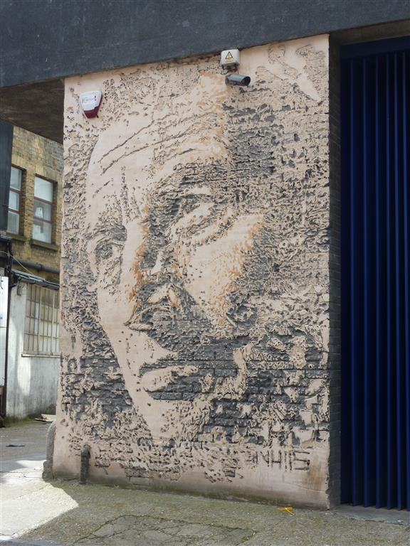 London Street Art 15