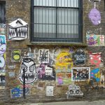 London Street Art 24