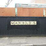 London Street Art 8