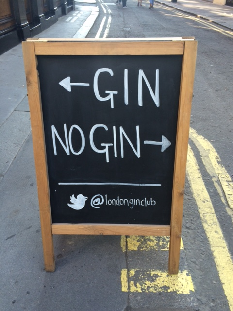 london-gin-club2