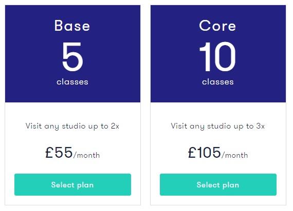classpass-membership-plans