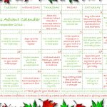 kindness-advent-calendar